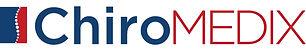 ChiroMEDIX_logo 1.jpg