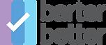 BarterBetter_logo-01_primary.png