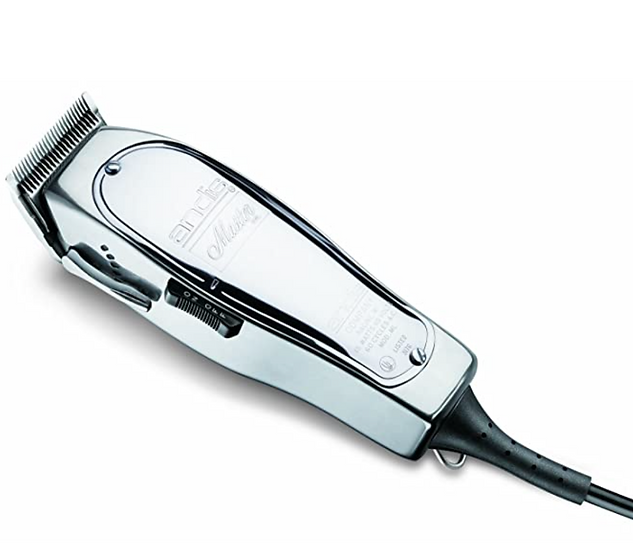 Andis Clippers + Trimmer