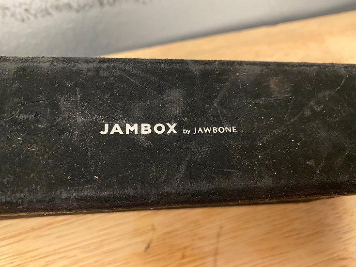 Jambox by Jawbone - Original