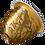 Thumbnail: Nespresso Pods (Original)- Ispirazione Venzia