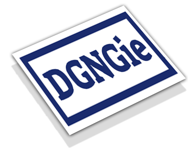 DGNGie_Logo_Affected.png
