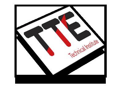 TTE_logo_Affected.png