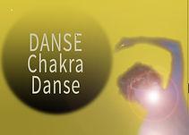 Danse, Danse intuitive, Chakradance à Rezé et Nantes, Loire Atlantique