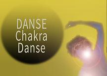 cours de danse Nantes.jpg