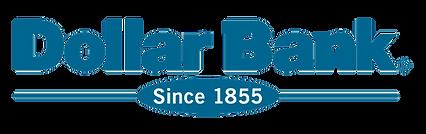 dollar-bank-logo6.png