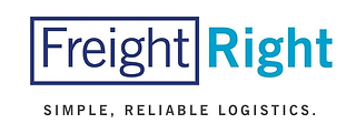 FreightRightLogo.png