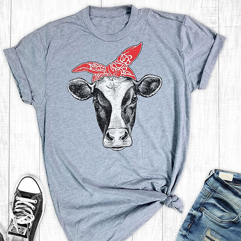 Womens Tee Farm Shirts Graphic Shirt Summer Tshirt