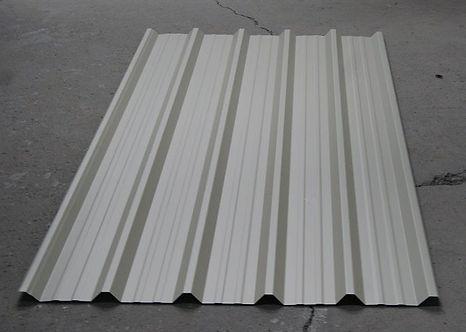 High Quality Steel