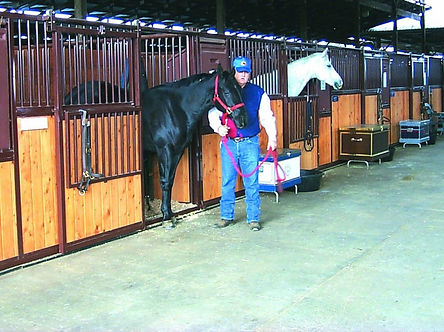 Traditional Horse Stall.jpg