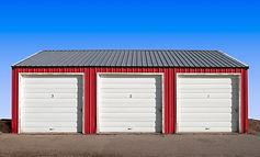 Red Garage.jpg