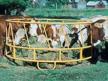 open-bottom-hay-feeder-03.jpg