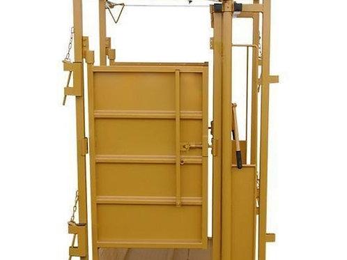 Palp Cage