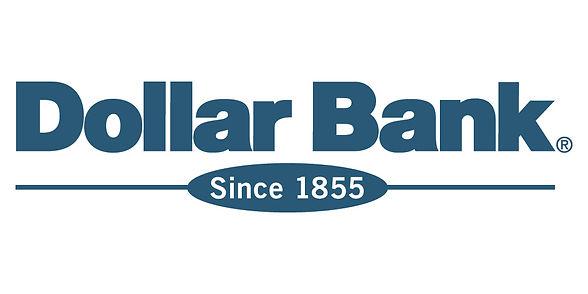 dollarbank_32245.jpg
