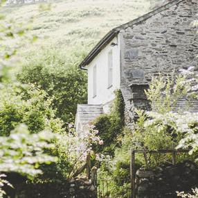 sunny-brow-house_orig.jpg