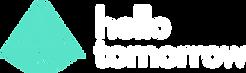 Logo-HT-2.png