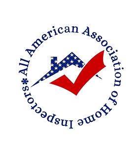 AAAHI BC Logo2.jpg
