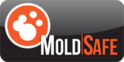 HomeBridge provides a 90 day Mold/Safe warranty for home buyers