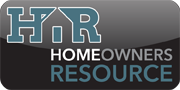 HomeOwnersResourceWebButton.png