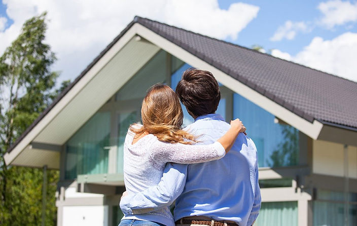 tacoma home inspection