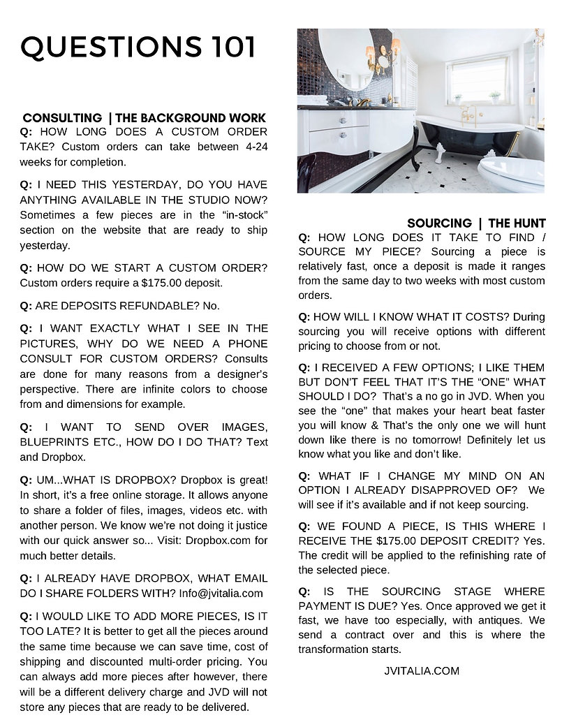 CUSTOM ORDER FAQ-4.jpg