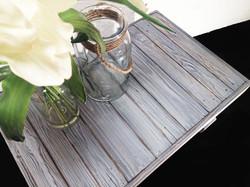 Jennifer Vitalia Design - Reclaimed