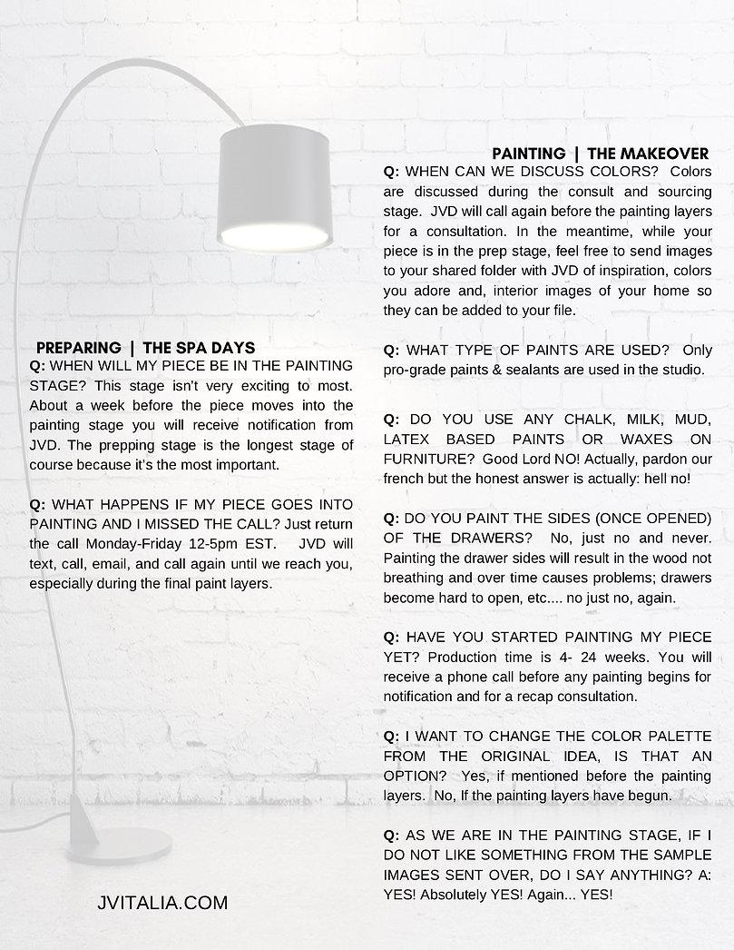CUSTOM ORDER FAQ-5.jpg