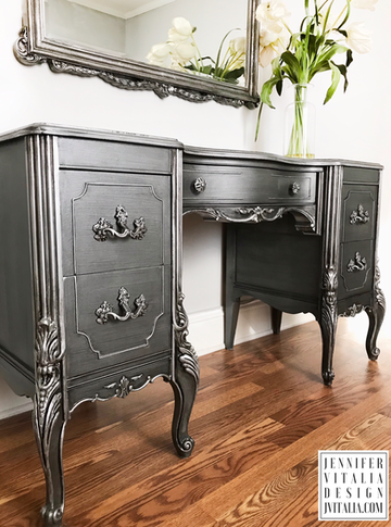 jennifer vitalia design copyrighted antique makeup vanity .png