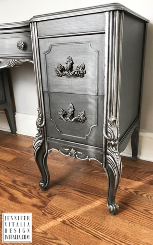 Antique French makeup Vanity Jennifer VItalia Design .png