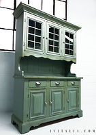 farmhouse bakers hutch jennifer vitalia