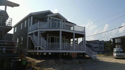 S. Jersey with Prestige Custom Homes