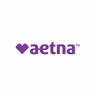 Aetna495.png