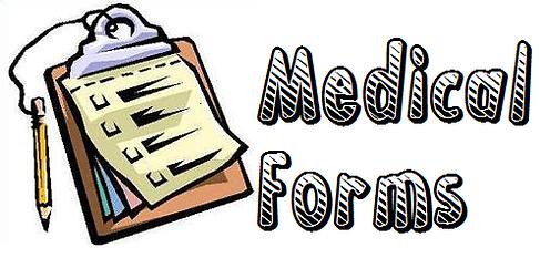MedicalFormBanner.png