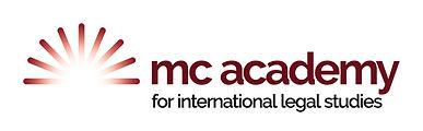 MCA_WebLogo (1).jpg