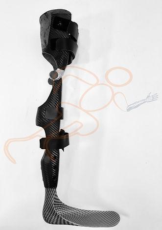 cruropedieux-cabone-soutraitance-cruro-KAFO