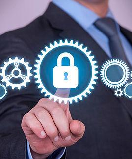 Information Security_7.jpg