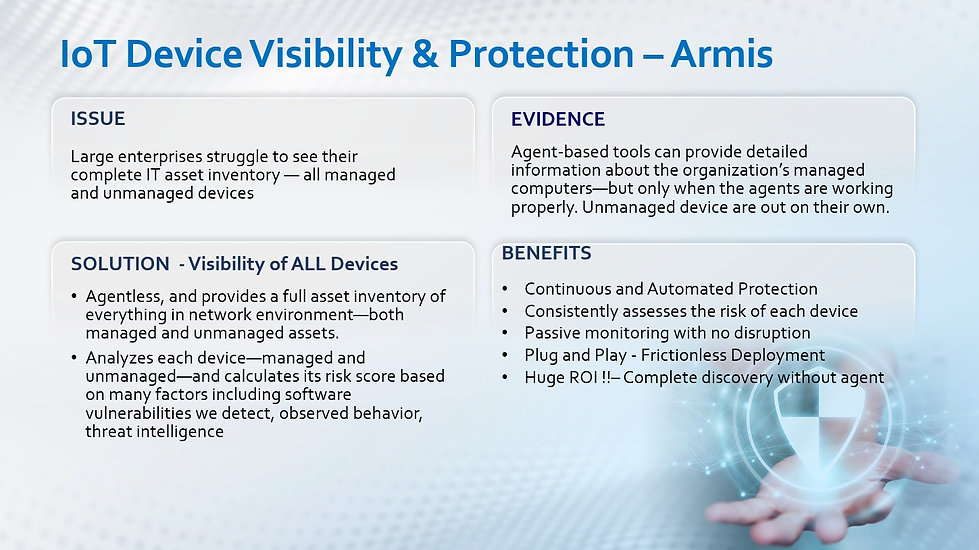 IoT_Device_Visibility_&_Protection_–_Arm
