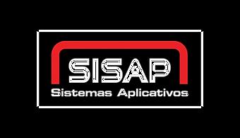 sistemas-aplicativos-sisap-partner-logo_