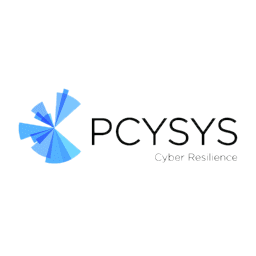 Pcysys logo_edited.png