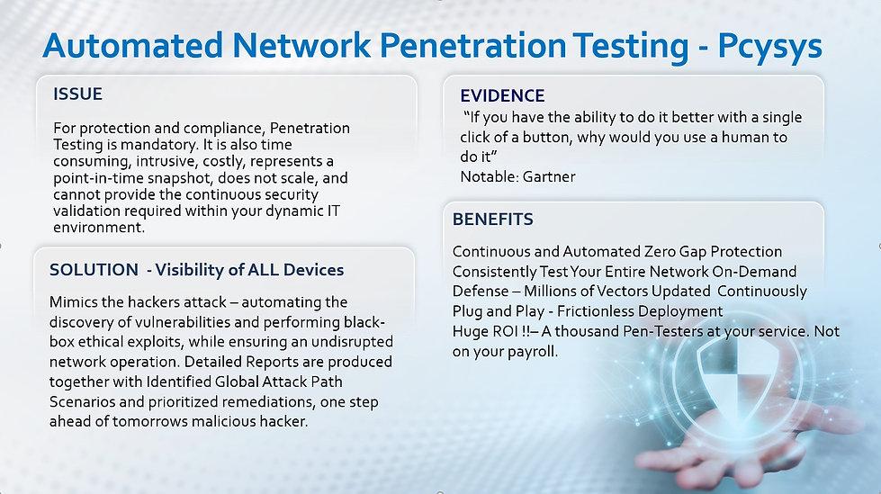 Auto network pentesting.jpg