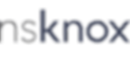 nsknox-logo.png