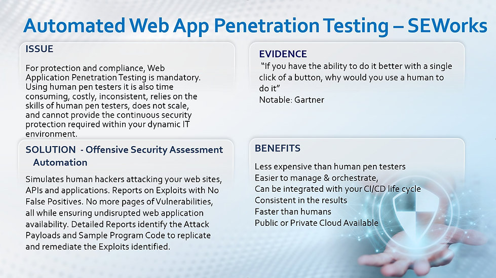 Automated_Web_App_Pen_Testing_–_SEWorks.