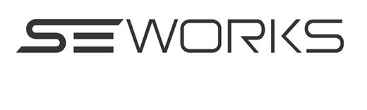 SEworks logo_edited.png