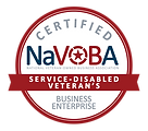 NaVOBA_Certification Service-Disabled Ve
