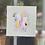 Thumbnail: Framed Art