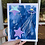 Thumbnail: Into the Galaxy