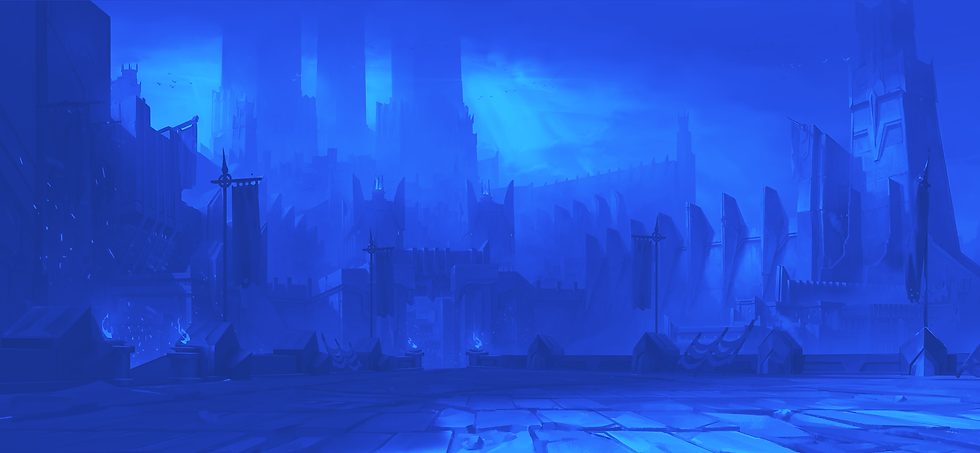 BG BLUE NOXUS.png
