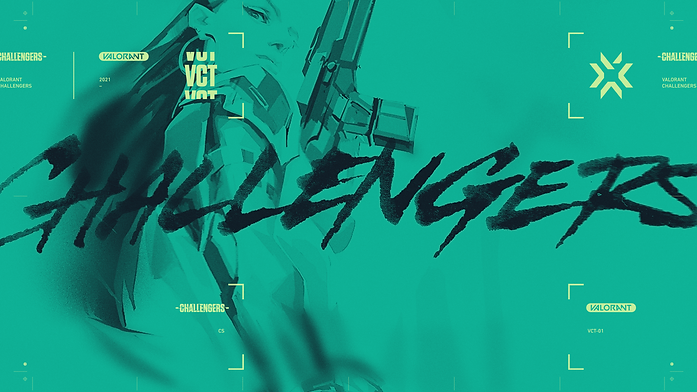 VCT_CHALLENGERS_KEYART_11.png