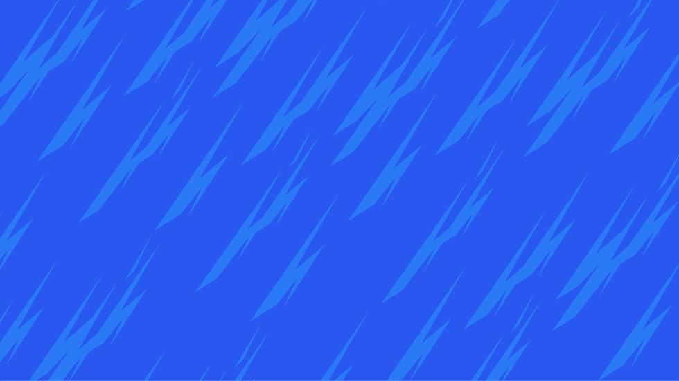 Main-KeyArt-Background.jpg
