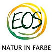 JOFhair Friseur Erlangen Partner EOS